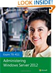 Exam 70-411 Administering Windows Ser...