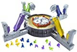 51tVV8Z rjL. SL160  Toy Story 3 Alien Rescue Claw Game