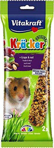 vitakraft-kracker-hamster-small-animal-food-grape-nut-pack-of-5
