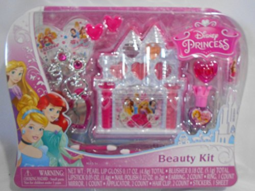 Disney-Princess-Beauty-Kit