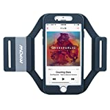 Mpow Sports Armband for iPhone 6s , iPhone 6