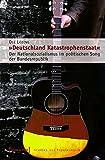 Image de »Deutschland Katastrophenstaat«: Der Nationalsozialismus im politischen Song der Bundesrepublik (S