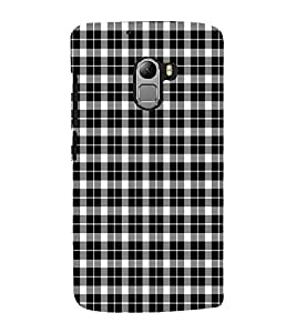 ifasho Designer Phone Back Case Cover Lenovo Vibe K4 Note :: Lenovo K4 Note A7010a48 :: Lenovo Vibe K4 Note A7010 ( Zodiac Sings Carry Luck With you )