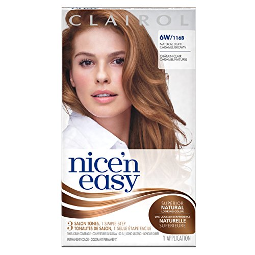clairol-coloration-de-longue-duree-nice-n-easy-couleur-116b-chatain-caramel-clair-naturel