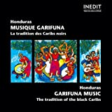 Music Of Honduras Garifuna Music | RM.