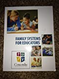 Family Systems for Educators