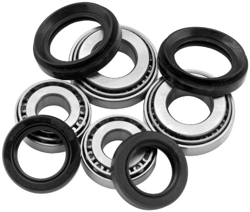 Pivot Works Pwhck-H01-000 Hub Bearing Conversion Kit