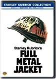 51tVaFeyyJL. SL160  Full Metal Jacket