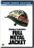 51tVaFeyyJL. SL160  Full Metal Jacket