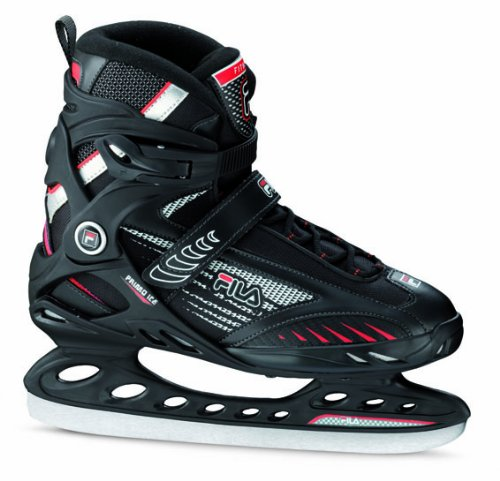 Fila-Primo-Ice-Patins--glace-pour-homme