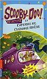 echange, troc Jesse Leon McCann - Scooby-Doo détective : Scooby-Doo et l'affaire de l'ignoble sirène