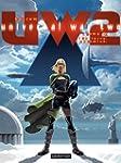 Universal War Two (Tome 2) - La Terre...