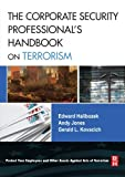 img - for The Corporate Security Professional's Handbook on Terrorism book / textbook / text book