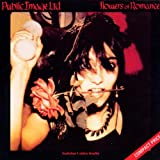 Flowers Of Romanceby Public Image Limited