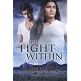 The Fight Within (The Good Fight) ~ Andrew Grey