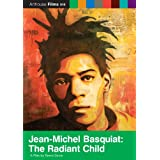 Jean-Michel Basquiat: Radiant Child (2010)