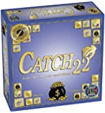 Catch 22  Board Game