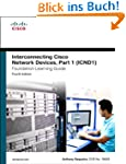 Interconnecting Cisco Network Devices...