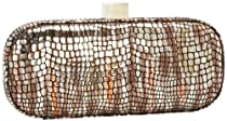 Hobo  Prudence MN-17001 Novelty Bag,Mosaic,One Size