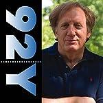 Alan Zweibel in Conversation with Susie Essman | Alan Zweibel