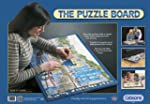 Gibsons Puzzle Board Jigsaw Puzzle Ac...