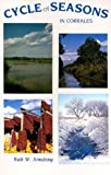 img - for Cycle of Seasons in Corrales book / textbook / text book