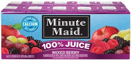 minute-maid-100-juice-mixed-berry-200-ml-box-4-pack