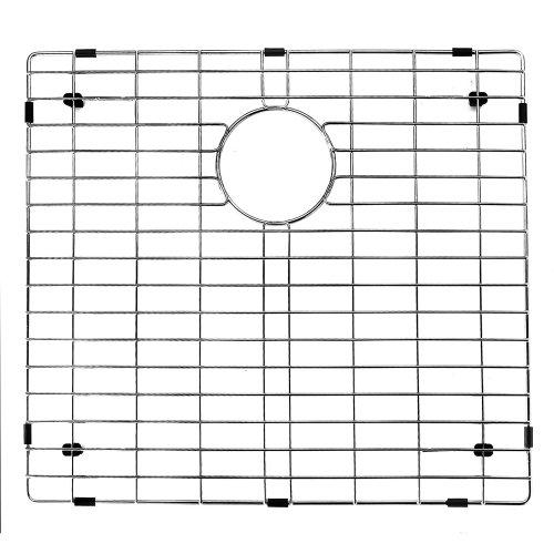 "VIGO VGG2116 Kitchen Sink Bottom Grid 20 3/4"" x 15 3/4"""