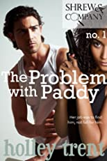 The Problem with Paddy