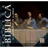 El sacerdocio en la Biblia