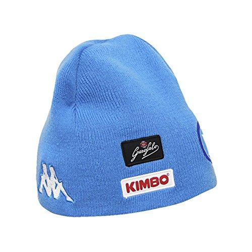 kappa-kappa-hatten-2-napoli-azure