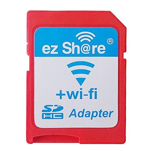 ez-share-high-speed-wireless-wifi-wlan-sd-card-class10-sdhc-adapter-dslr