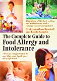 img - for The Complete Guide to Food Allergy and Intolerance book / textbook / text book