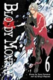 img - for Bloody Monday 6 (Paperback)--by Ryou Ryumon [2012 Edition] book / textbook / text book