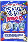 Kelloggs Pop Tarts Chocolate and Marshmellows 416 g (Pack of 6)