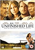 An Unfinished Life [DVD]