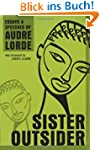Sister Outsider: Essays and Speeches...