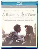 Room With a View [Blu-ray] [Import]