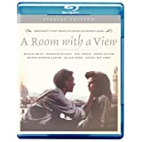 A Room With a View [Blu-ray]by Maggie Smith