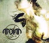 Salam by Arkan