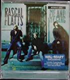Rascal Flatts Me and My Gang Bonus Disc (UK Import)