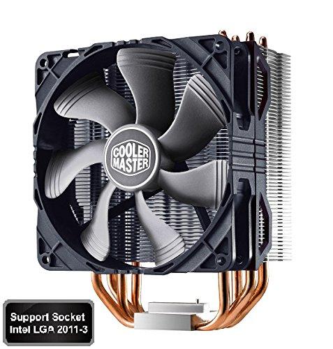 Cooler Master Hyper 212x Premium CPU Cooler