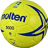 Molten H3X5000 Ballon