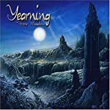 Frore Meadow by Yearning (2006-03-28)