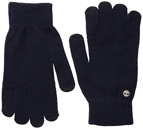 timberland-mens-knit-magic-glove-with-touchscreen-technology-navy-one-size