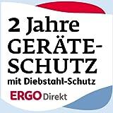 2 Jahre GERÄTE-SCHUTZ mit Diebstahl-Schutz für Handys und Smartphones von 250,00 bis 499,99 EUR