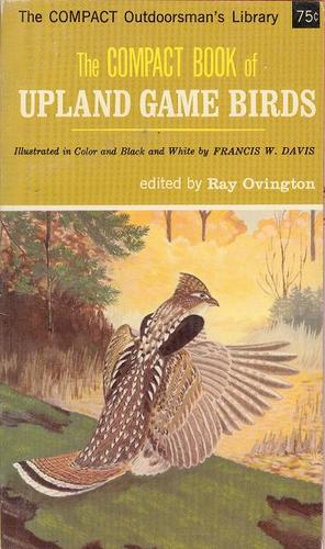 The Compact Book of Upland Game Birds