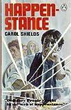 Happenstance (0140058915) by Carol Shields