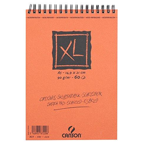 canson-xl-croquis-papier-a-dessin-60-feuilles-a5-90-g-ivoire-149-x-21-cm