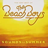 Sounds of Summer: Very Best of The Be...